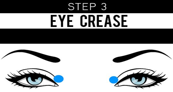 Pressure-Eye-Crease2
