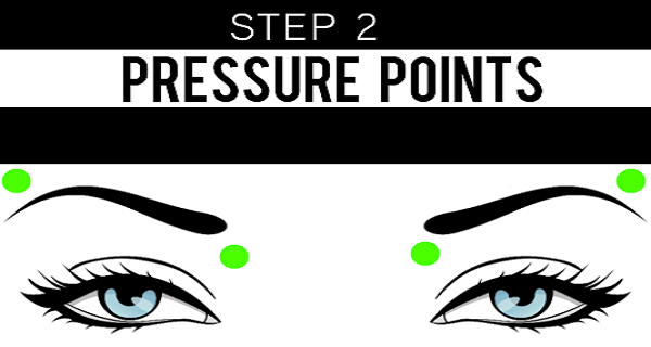 Pressure-Points-Small2