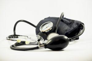 blood-pressure-1006790_960_720