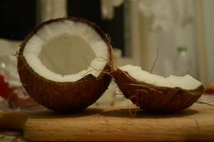 coconut-729059_960_720