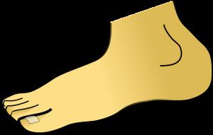 foot-310736_960_720