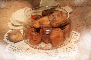 cholesterolu