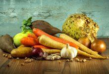 zelenina-na-imunitu